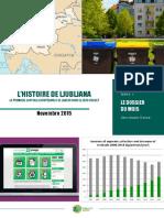 Dossier Du Mois - Novembre 2015