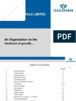 Gulshan-Polyol-Investors-Presentation.pdf