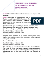 paraclis-sf-siluan.pdf