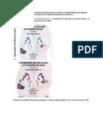 Bibliografia Pentru Rezidenţiatul de Medicină Dentară