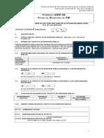 Formato-SNIP03