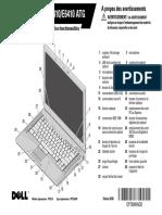 Latitude-e6410 Setup Guide Fr-fr