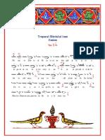 tropar-sf-ioan-casian.pdf