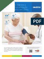 solucao-para-unidades-de-pronto-atendimento.pdf