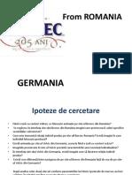 Borsec Proiect 1.05