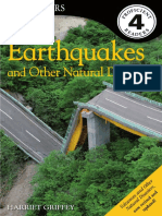 Earthquakes and Other Natural Disasters.pdf