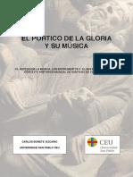 El_Portico_de_la_Gloria_y_su_musica._El.pdf
