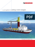 Brochure - Complete floating crane barges SCREEN (id 50444)_Original_50444.pdf