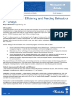 CL20 Aspects of Feed Efficiency and Feeding Behaviour in Turkeys en V4