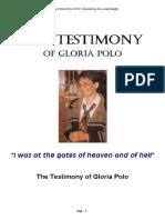 GloriaPolo-Testimony.pdf
