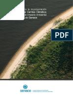 SENACE-Lineamientos-ACC-EIA-d.pdf