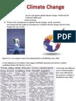global_warning.pptx