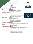 curriculum-ingeniero-civil (1).docx