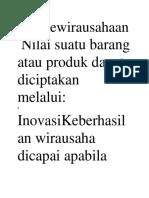 Ide Kewirausahaan.docx
