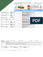 IPERC-Salud-Excavaciones-y-Zanjas.xls