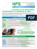 Diptico MATERNIDAD Def 2