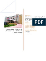 Group1 Project Gautami Heights (1)