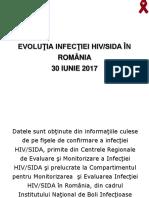 30062017_rom.pdf