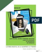Secuencia-didactica-sobre-anuncios-publicitarios