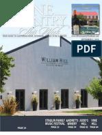 Nor Cal Edition - September 3, 2010