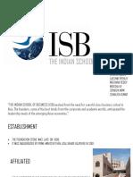 ISB CASE STUDY.pptx