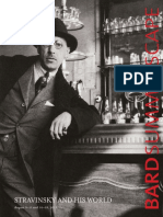 2013 Bard Music Festival Stravinsky and His World  .pdf