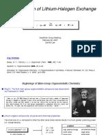 SL-LiExchange.pdf