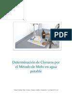 Practica de Quimica Analitica cuantitativa.docx