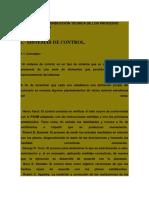 SUPERVICIÓN Y CONDUCCIÓN TÉCNICA DE LOS PROCESOS ADMINISTRATIVOS.docx