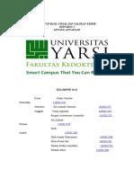 WRAP UP SK 2 (INFEKSI SALURAN KEMIH).docx.doc