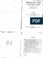 MERCHANT SHIP CONSTRUCTION.pdf