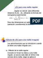 GEOESTADISTCA UPC CLASE 00.pdf