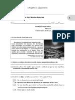 CTIC5_ Teste 1.docx