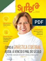 revista-supera-03