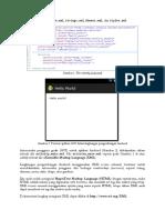 eXtensible Markup Language.docx