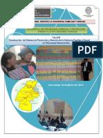 TALLER   ARTICULACION ARTICULACION INTERINSTITUCIONAL.pdf