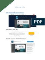 004 Como descargar edge reflow.pdf