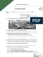 CTIC5_Teste 2.doc