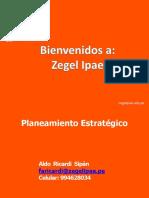 ZEGEL IPAE PE Unidad 4 Sesiones 14, 15, 16 y 17 2016-II.pptx
