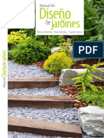 Manuel del Diseño de Jardines by Rebecca Martinez.pdf