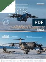 Calendario Airbus a400m 21x14,5 v2