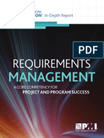 PMI-Pulse-Requirements-Management-In-Depth-Report.pdf