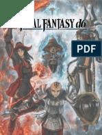 FFd6_v1.3
