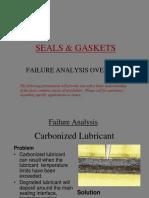 Failure_Analysis.ppt
