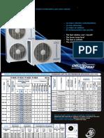 Catálogo DC.pdf
