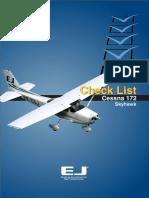 225782909-CheckList-Cessna-172.pdf