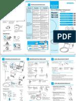 nebulisasi 1.pdf