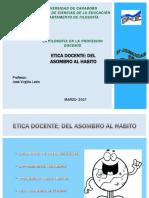 PONENCIA 2017 jornada