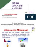 Clase DM9a (2)