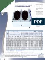 Evaporadores DRB.pdf
